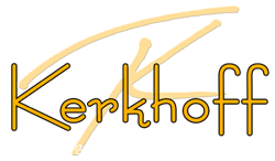 Kerkhoff Photography & Design