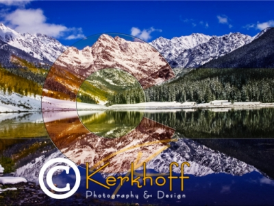 All Scenic Photographs